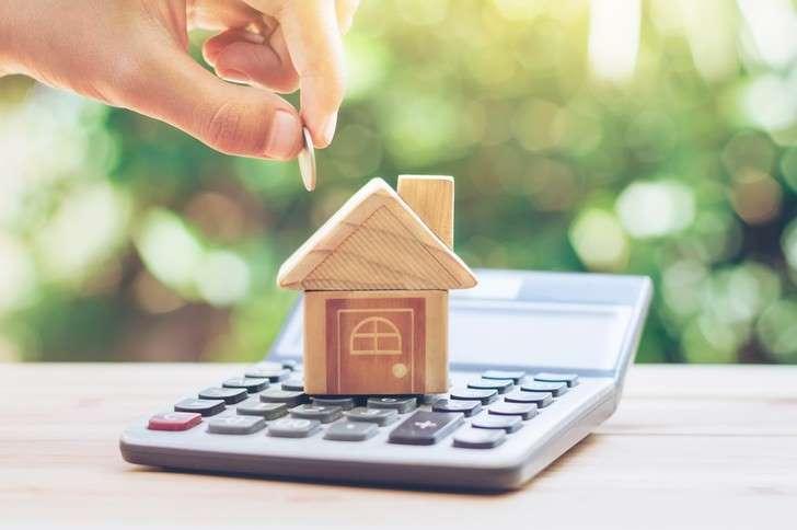 ご挨拶~ 住宅ローン保有者の税制活用について