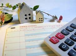 災害復興住宅融資制度の延長