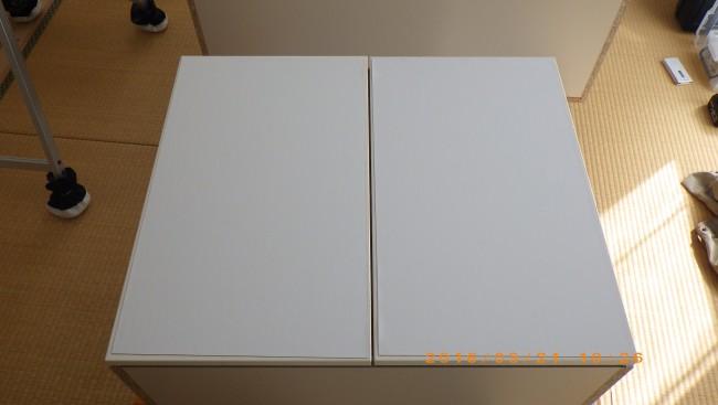 RIMG4540