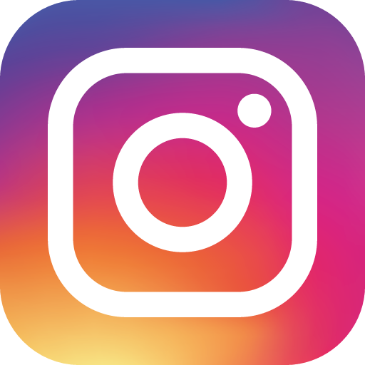 エムケーホームズのinstagram